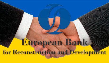 Украинские агрохолдинги привлекли $315 млн инвестиций от ЕБРР