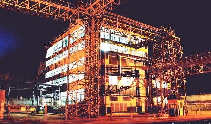 «Агролига» начинает строительство маслоэкстракционного завода
